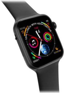 orologio xw 6.0